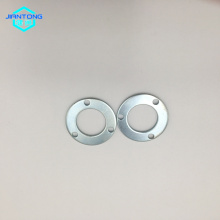 Carbon Steel Stamping Parts Metal Stamping Washer