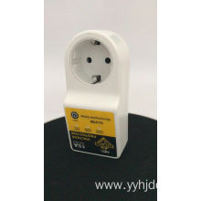 German Type 15A-30A Air Conditioner Voltage Protector