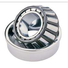 Thrust taper roller bearing (TTF12726658)