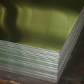 High Quality 3A21 Aluminum Sheet