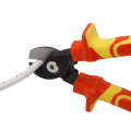 VDE wire cable cutter