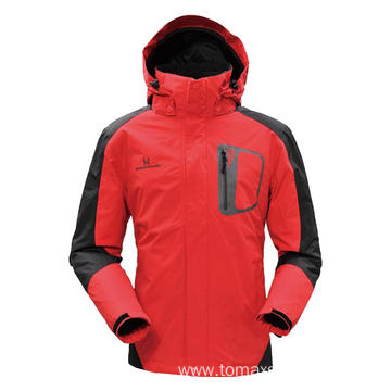 waterproof  windproof  Jacket