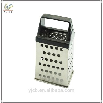 mini 4 sides grater fruit vegetable tools