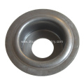 Belt Conveyor Idler Roller Bearing Housing