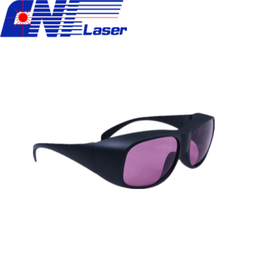 zone stealth laser goggles