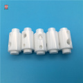 high precision zirconia ceramic valve plunger and sleeve