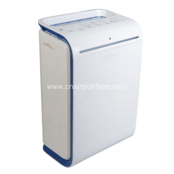 good choice air purifier humidifier together