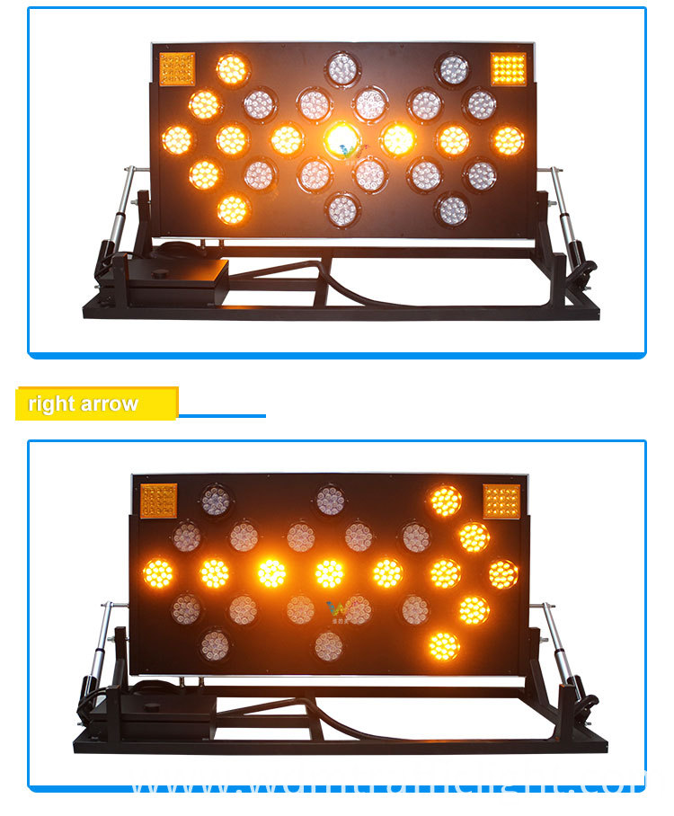 led arrow board-06