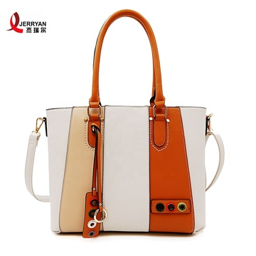 Nice Tote Bags Handbags for Young Ladies