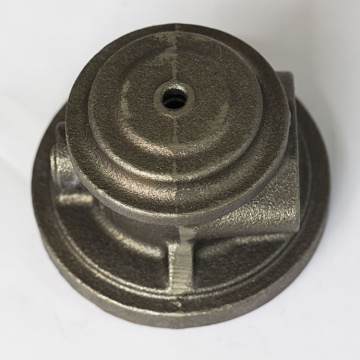 grey iron casting small axle