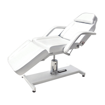 Salon Hydraulic Folding Bed For Sale