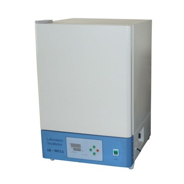Stable Temperature Incubator