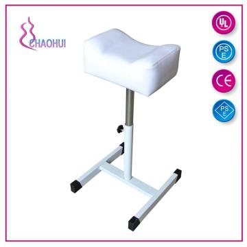Adjustable Leg Rest For Tattooing Tattoo Salon Furniture