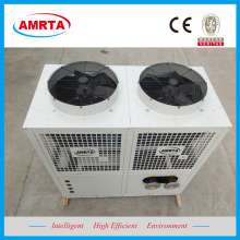 Food Liquid Cooling Plastics Industrial Process Chillers