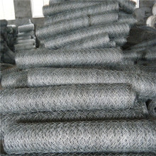 stainless steel 304 hexagonal chicken wire mesh