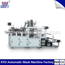 KYD Disposable  Examination Pants Making Machine