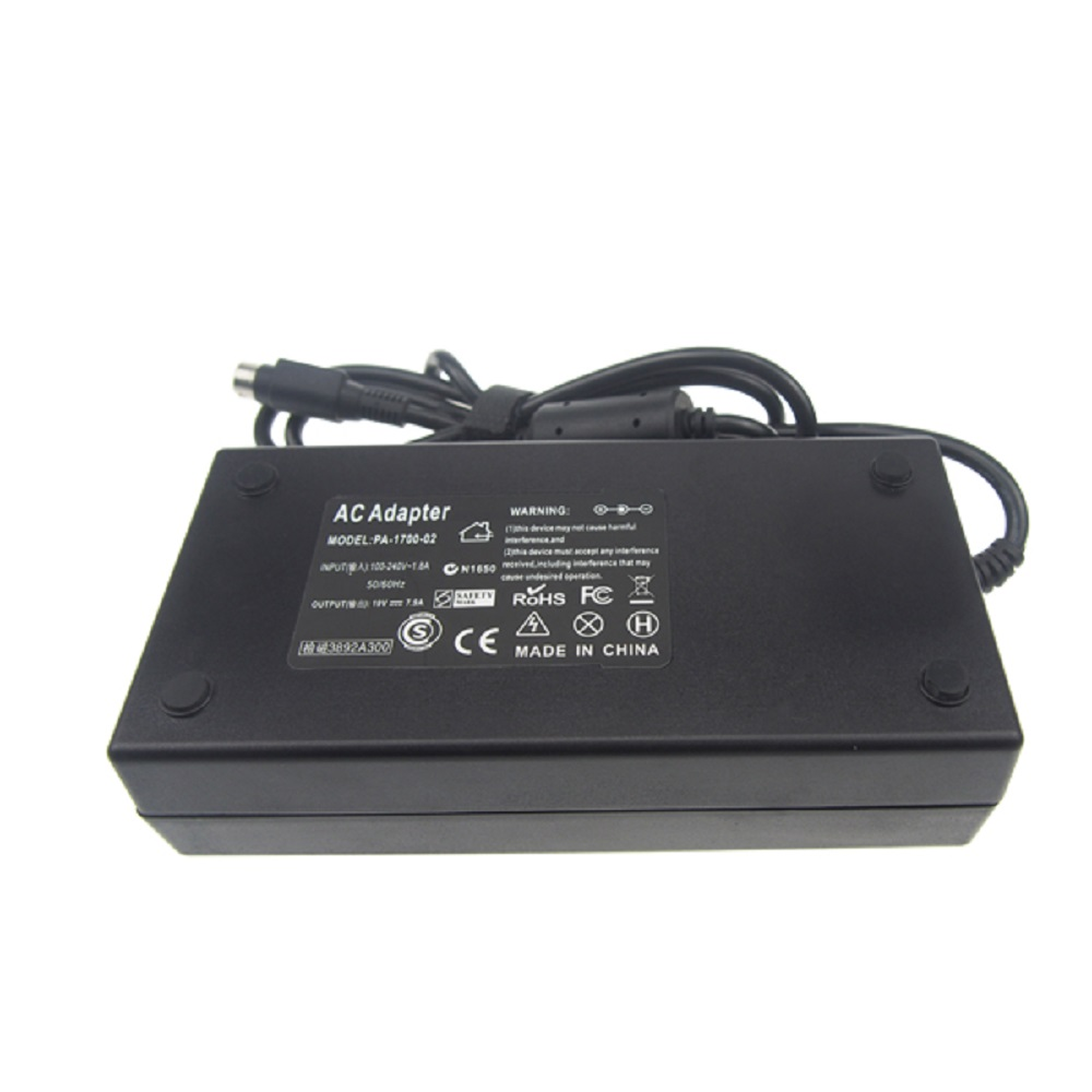 chromebook charger 150w