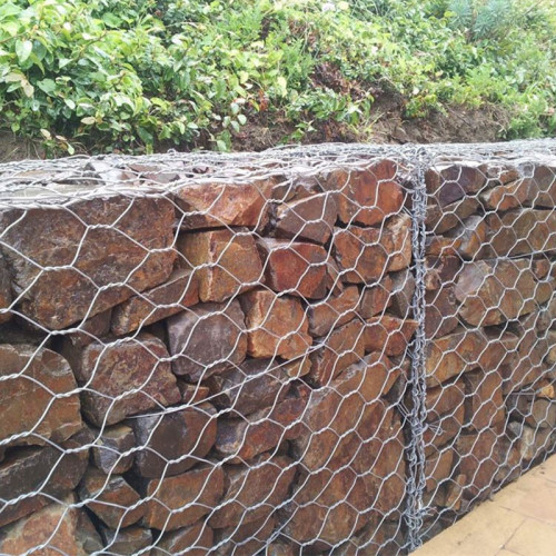welded gabion box mesh for sale