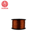 Copper magnet wire for electric generator