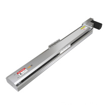 High Precision Linear Guide Precision Linear Guide