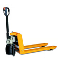 hand operated jacks & warehouse forklift trucks