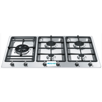Smeg Gas Stove Accessories Australia