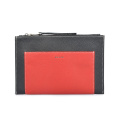 Full Grain Genuine Leather Evening Handbag Clutch Bags