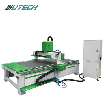 1325 3d wood carving cnc router machine price