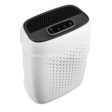 Allergies Removable WiFi HEPA Air Cleaner