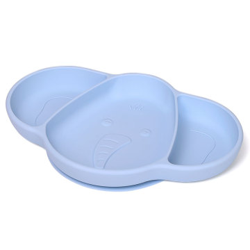 Silicone baby placemat wholesale
