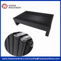 Dust Proof Flexible Accordion Bellows Cover