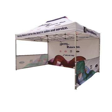 Best deals on gazebos 3x4.5m