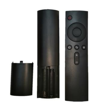 HOT Professional TV Remote Control Smart Remote Controller For Xiaomi Mi TV Indoor Accessories for Xiaomi Box 3/2/1 Display