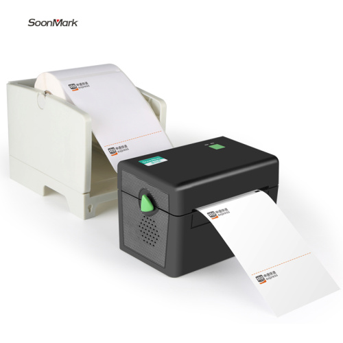 Best 4x6 inch shipping label printer for amazon