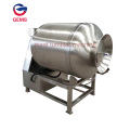 Stainless Vacuum Sealed Tumbler for Meat
