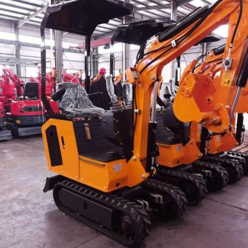 1 ton digger XN10 for sale