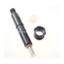 Holdwell Fuel Injector J919331 for Case Skid Steer