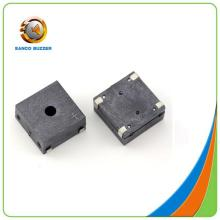 SMD Buzzer SMT-9045AS-03632 9x9x4.5mm