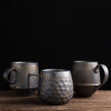 TANGPIN japan style ceramic tea mugs vintage coffee tea cup chinese coffee mugs drinkware