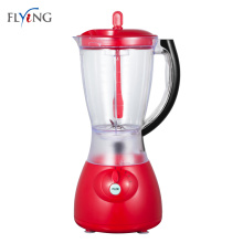 Multi-function Custom Color Electric Food Blender Machine