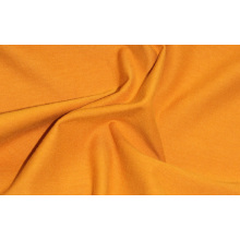 100 cotton single jersey fabric