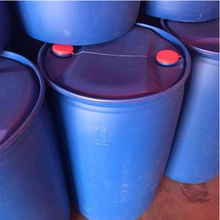 Formic Acid Factory Price 85% 94%