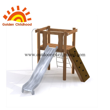 outdoor playground equipment kindergarten children toy