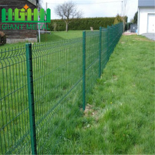 Super Cheap Design Reinforcement Wire Mesh Fence