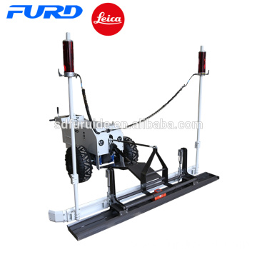 Automatic Hand operated Laser Screed (FDJP-24D)