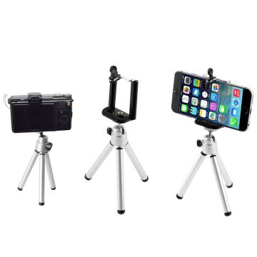 universal Mobile phone Holder Flexible Octopus Bracket Tripod Selfie Expanding Stand Mount Styling Accessories For Phone Camera