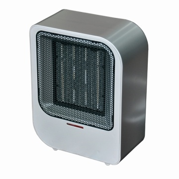 Fan heater 2000w for living rooms