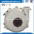 6/4 DG Small Sand Dredge Slurry Pump