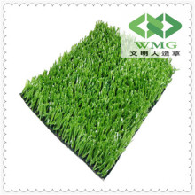 Artificial Grass for Baseball