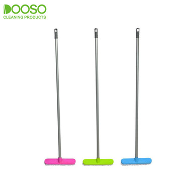 Long Handle Floor Cleaning Brush DS-701